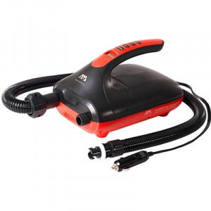Aqua Marina 12V Electric Pump