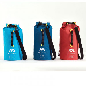 Aqua Marina 20L Dry Bag With Handle
