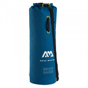 Aqua Marina 90L Dry Bag With Handle