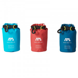 Aqua Marina Mini 2L Dry Bag