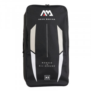 Aqua Marina Premium Zip Backpack XS
