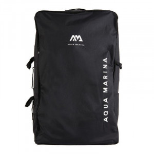 Aqua Marina Zip Backpack for TOMAHAWK